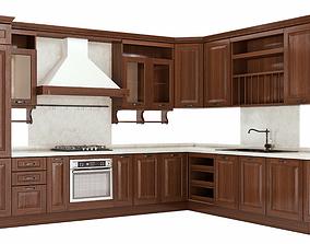 Home Cucine Ciacola 2 3D