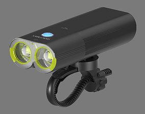 Lantern GACIRON V9D-1600 3D model