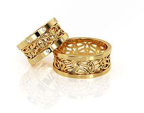Ring R 0088 3D printable model