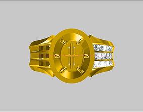 3D printable model Jewellery-Parts-5-wuor7r59