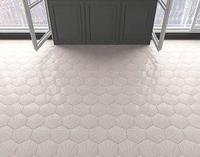 Marrakech Design-Claesson Koivisto Rune-126 3D model