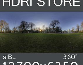 3D Park01