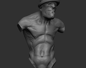 3D Reaper