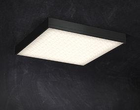 3D lamp 05 AM152