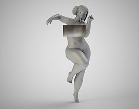 Time To Dance 3D printable model