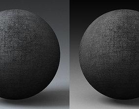 Dirty Wall Shader 022 3D model