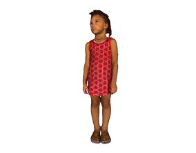 Printle Kid 101 3D