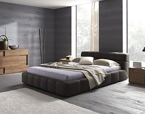 bedroom BeInspiration 47 3D