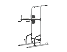 3D Proform Power Tower with Push-Up