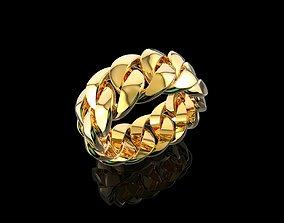 Gold N785 3D print model