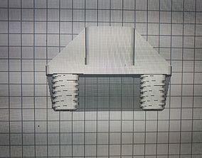 FIX TWO MOP 3D printable model