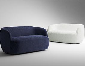 Remarkable Cb2 3D Models Cgtrader Inzonedesignstudio Interior Chair Design Inzonedesignstudiocom