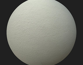 Plaster Material Textures 3D