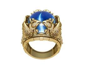 jewelry DIAMOND JEWELLERY 3D print model