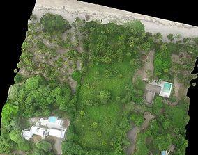 The Tuchi Land - El Matuy Guajira 09152017 3D