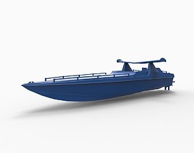 ship mod6 3D printable model