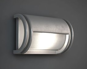 3D model Lighting Fixture For Your Household