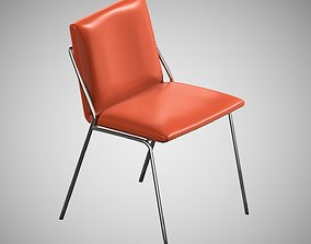 chair 225 3D model
