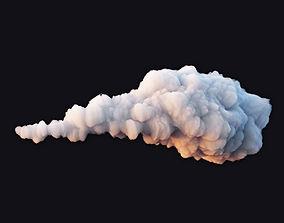 Cloud 2 3D