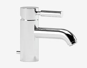 3D model Dorn Bracht Grande basin mixer tap