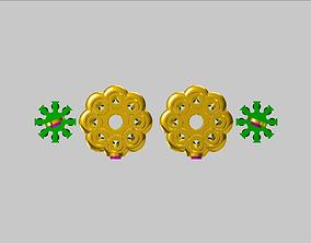 3D print model Jewellery-Parts-18-ocwooi7k