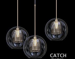 3D Catch