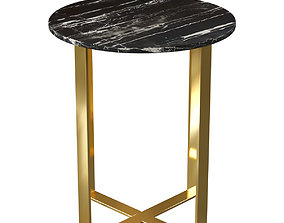 3D Lehome T280 Coffee Table