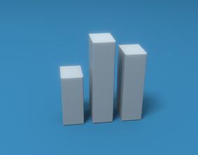 3D asset EQ Icon