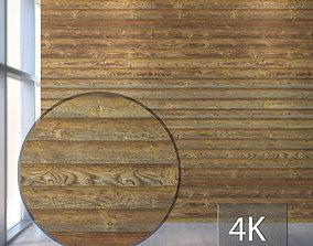 1022 wood 3D model