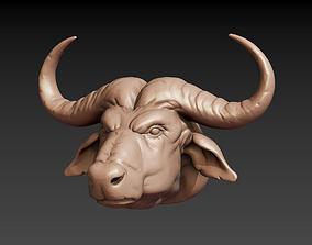 Cape 3D Printing Models | CGTrader