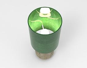 3D print model Night Light