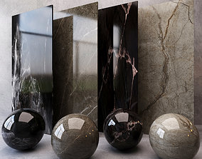 Marble Texture12 3D model