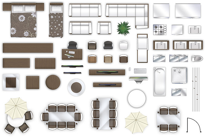 2d-furniture-floorplan-top-down-view-sty