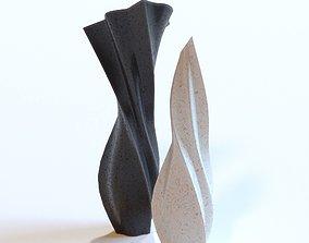 Sophie Elizabeth Thompson Sculptures 3D