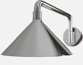 Hansgrohe Axor Showers 3D