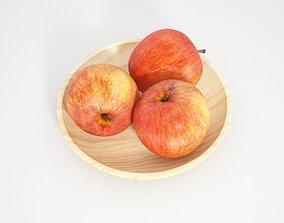 3D VP Apple v1