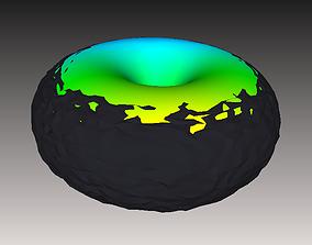 corium 3D