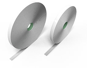 3D Double-sided tape
