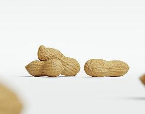 3D Peanut 002