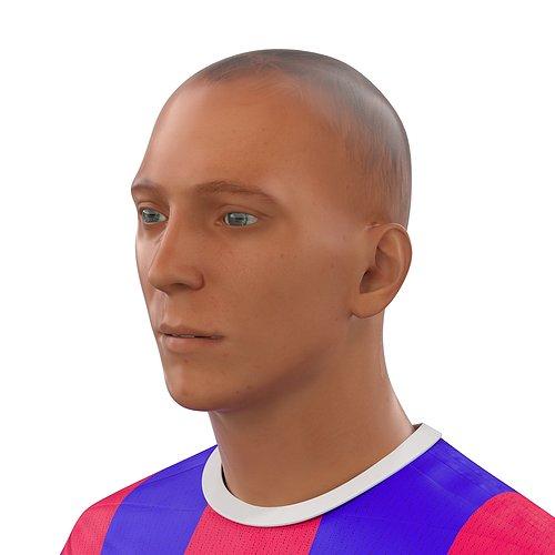 Soccer_Player_Barcelona_14.jpg