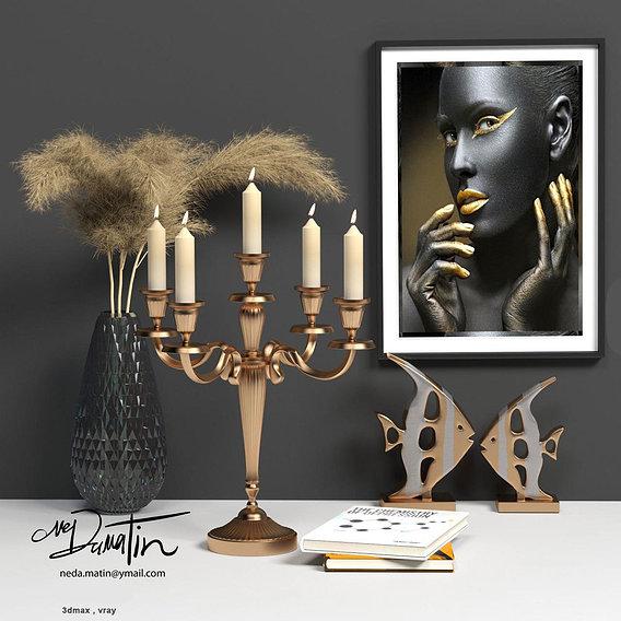 Decorative_Accessories