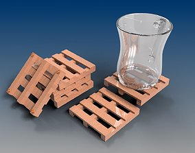 3D print model CUPBOARD