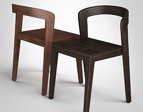 Play Chair by Wildspirit 3D