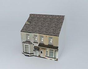 3D Eccles M30 0FX United Kingdom