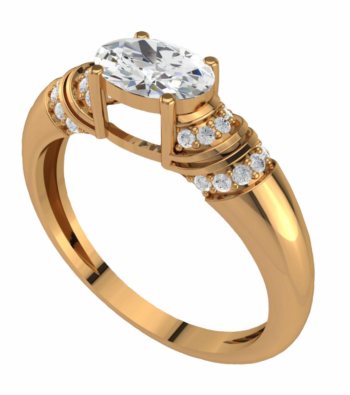 women wedding ring