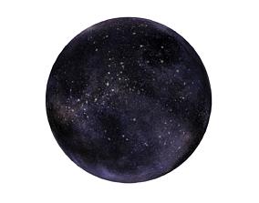 3D asset BEST SELLER SPECIAL SALE - HDRI Panoramic Sky - 1