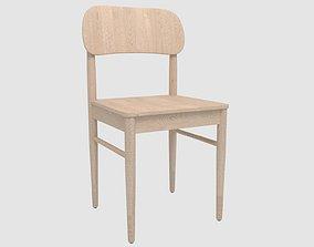 chaise 2016 TM Group 3D model