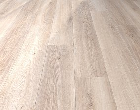 Yurtbay Barkwood Maple 20x120 3D