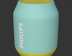 Philips BT50 3D