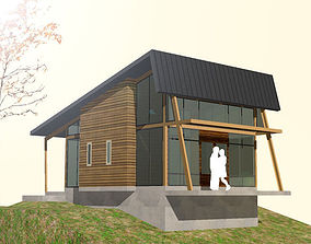 3D HOME at WEEKEND